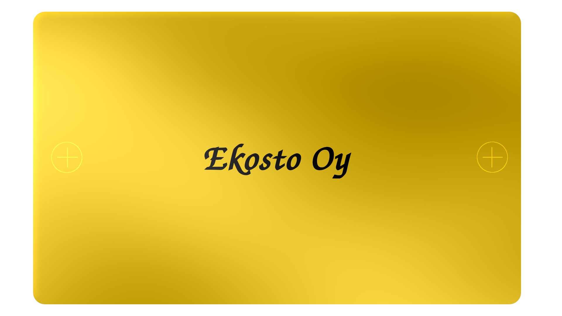plate_Ekosto Oy.png