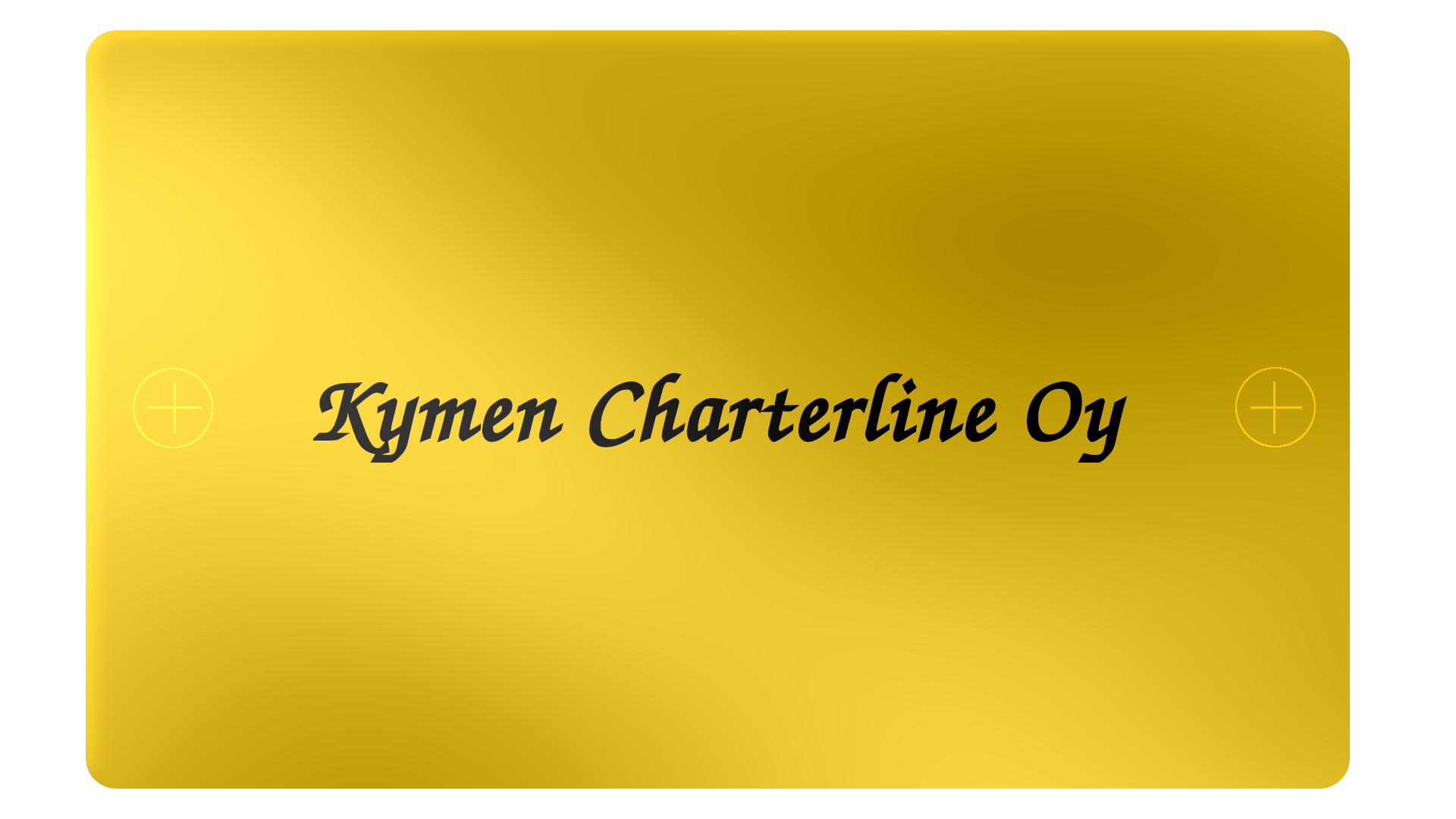 plate_Kymen Charterline Oy Oy.png