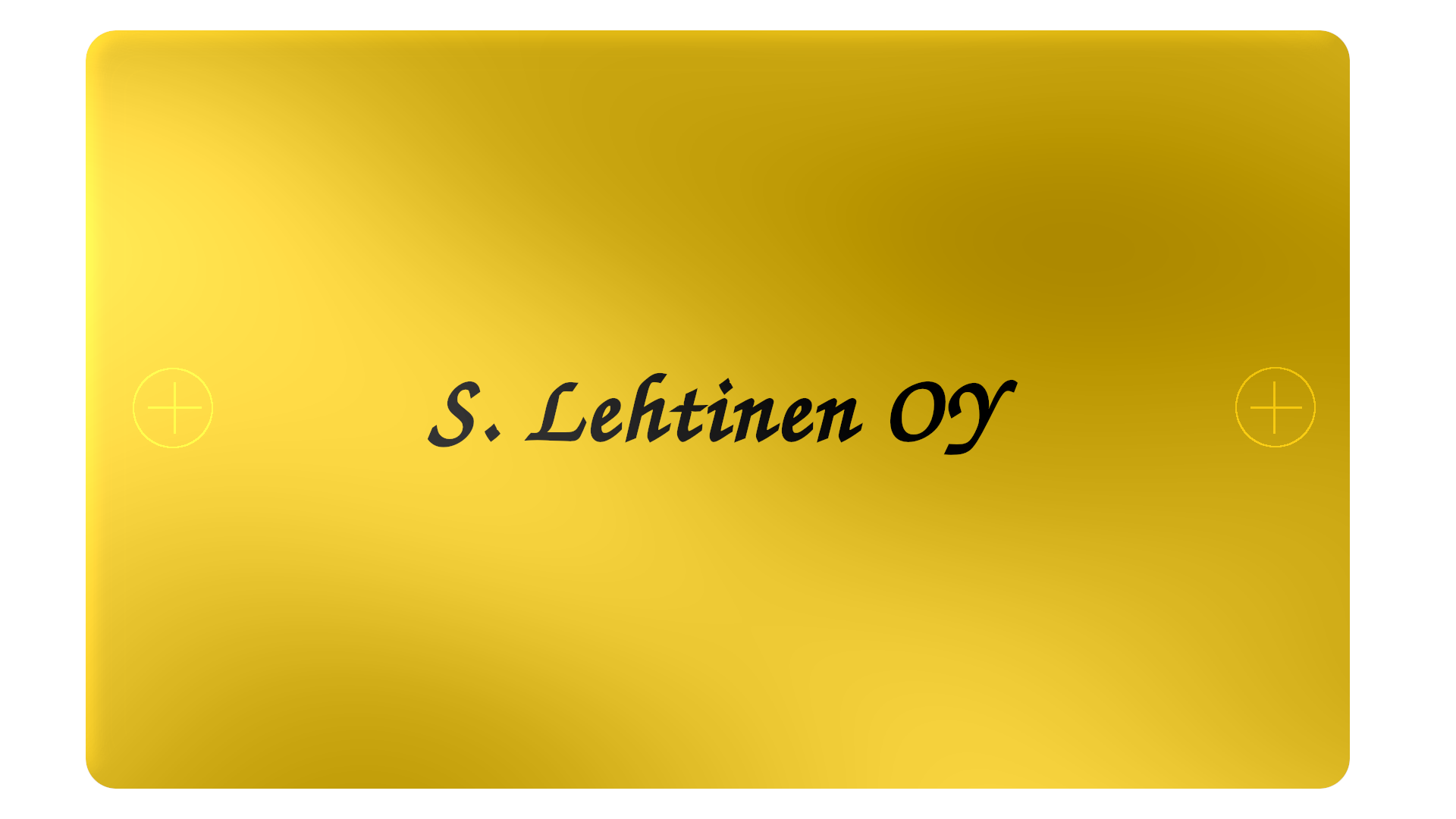 plate_S.Lehtinen Oy.png